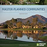 Master-Planned Communities: Lessons from the Developments of Chuck Cobb