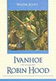 Image of Robin Hood / Ivanhoe (Spanish Edition)