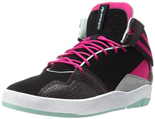 adidas Boys Crestwood Mid J Skate Shoe