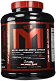 MTS Nutrition Machine Whey Red Velvet Cake 5 Lbs by MTS Nutrition