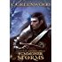Summoner of Storms (Catalysts of Chaos Book 3)