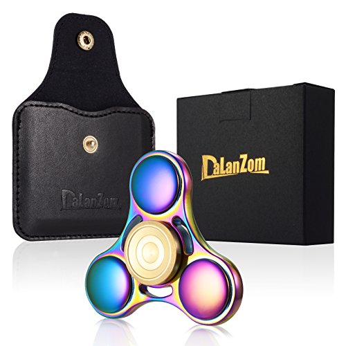 Spinner Rainbow Titanium Portable Rainbow2 product image