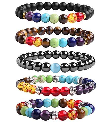 energy bracelet for kids - 4