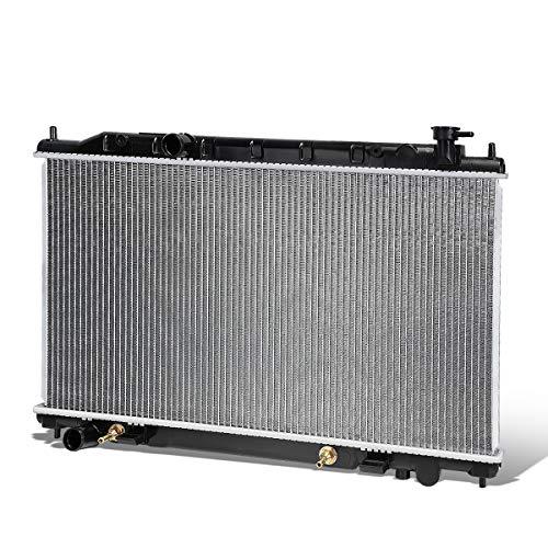 04 altima radiator - 9