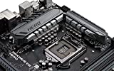 ASUS ROG MAXIMUS VIII EXTREME/ASSEMBLY EATX DDR4 3000 LGA 1151 Motherboards from ASUS0