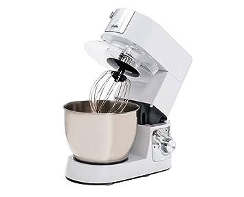 Amazon.de: Studio Profi küchenmaschine GT-PKM-01 leistungsstarke ...