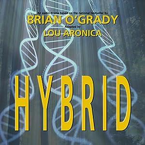 Hybrid (Dramatized) Radio/TV Program