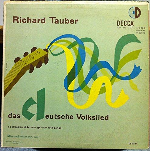 richard-tauber-das-deutsche-volkslied-collection-of-famous-german-folk-songs-lp