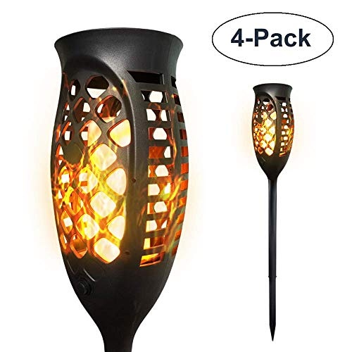 Electric Path Light Sets in US - 9