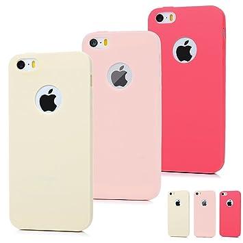 coque iphone 5 x