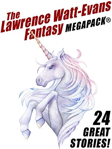 the-lawrence-watt-evans-fantasy-megapack