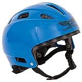 Cascade Shortie Helmet