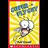 Super Fly Guy! (Fly Guy #2)