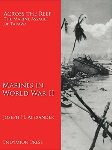 across-the-reef-the-marine-assault-of-tarawa