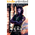 Zercy (The Nira Chronicles Book 2)