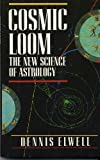 Cosmic Loom, Dennis Elwell, 0041330277