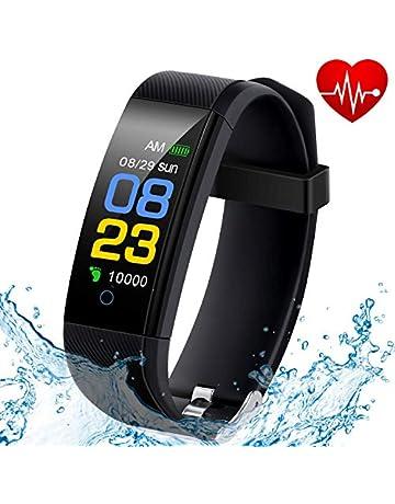 Amazon co uk | Smartwatches