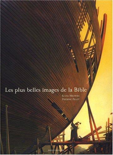 Les plus belles images de la Bible