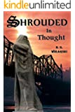 Shrouded In Thought (Gilded Age Mysteries Book 2)