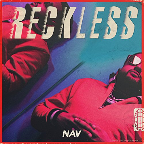 Reckless [Clean]