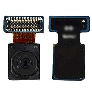 BisLinks cámara frontal Moudle Cable Flex reparación parte Samsung Galaxy S6EDGE G925F