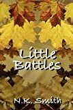 Little Balltes, Smith, N. K., 1612130305