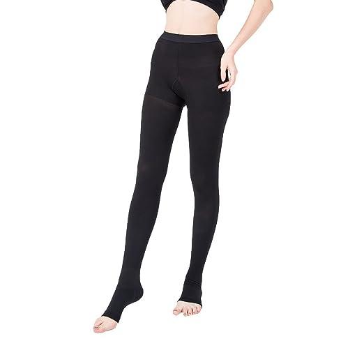 Yoga Pantyhose
