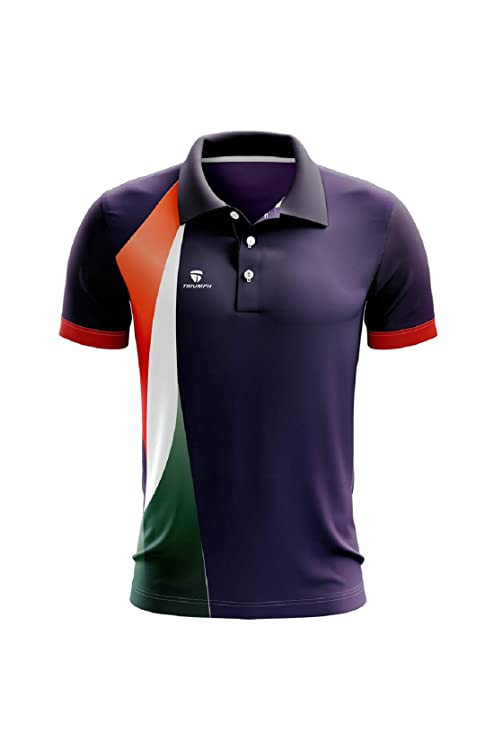ab4d20e0f Designer Cricket Jersey 30: Amazon.in: Sports, Fitness & Outdoors