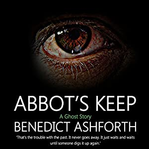 Abbot's Keep Audiobook