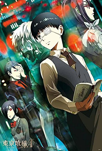 o-99035-tokyo-ghoul-anime-wall-decoration-japaness-cartoon-comic-poster-size-24x35inch-rare-new-imag