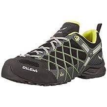 Salewa Men's Wildfire S GTX Technical Approach Shoe