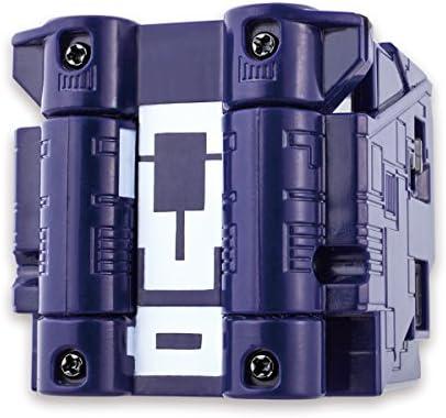 BANDAI POWER RANGERS Doubutsu Sentai Zyuohger Cube Bat