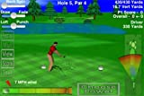 GL Golf [Download]