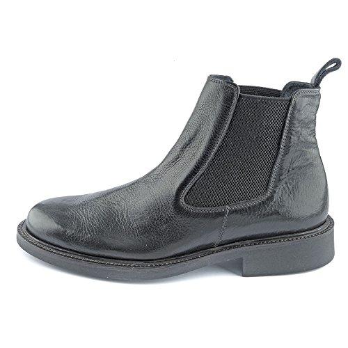 MastroGarbo ,  Herren Chelsea Boots