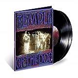 Temple Of The Dog (2LP Vinyl)