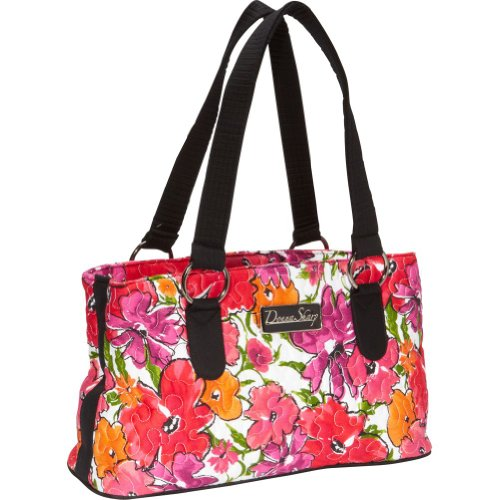 donna-sharp-reese-bag-quilted-malibu-flower