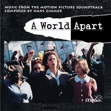 the band apart 、8月〜11月まで4ヶ月連続シングルリリース決定! 加えて8月にライブハウスでの新曲