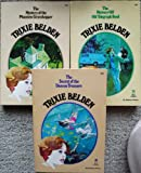 Download 3 Trixie Belden Books:the Mystery Off Old Telegraph Road, the Mystery of the Phantom Grasshopper. The Secret of the Unseen Treasure (18, 19, 20) in PDF ePUB Free Online