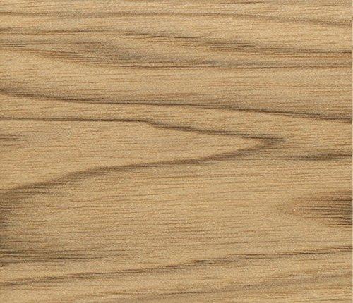 butternut wood - 6
