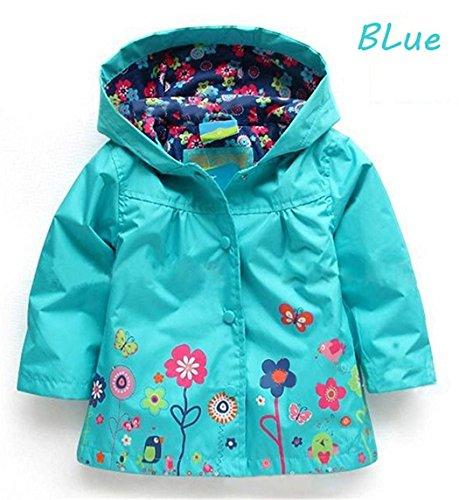 99 cent jackets - 6