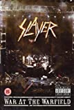 Slayer : War At The Warfield