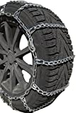 TireChain.com 2229 Truck Tire Chains with Cams, Priced per Pair