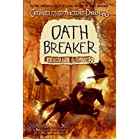 Chronicles of Ancient Darkness #5: Oath Breaker: 05
