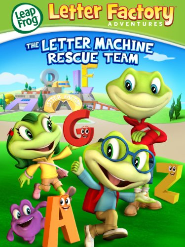 Workbook ay sound worksheets : Amazon.com: Leapfrog Letter Factory Adventures: The Letter Machine ...