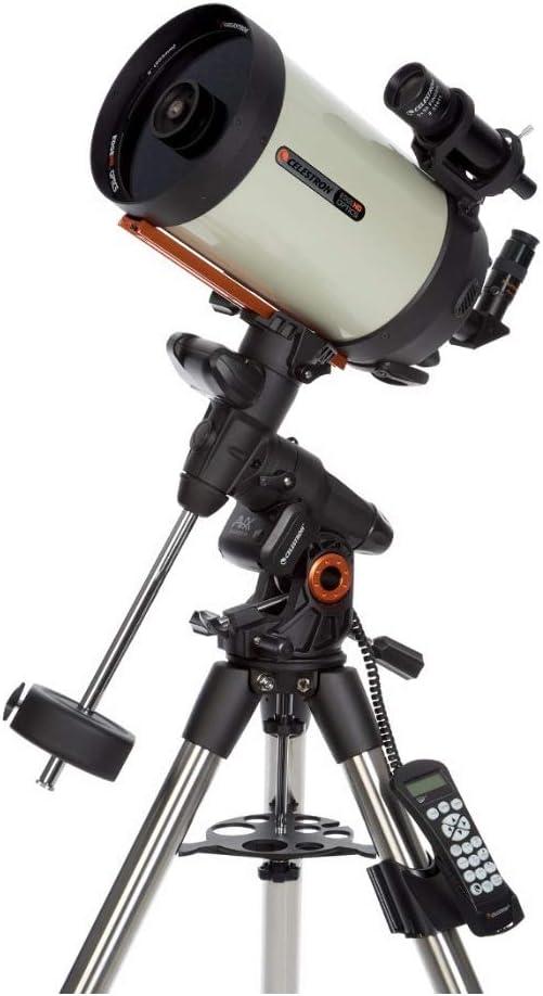 Celestron Advanced VX 8 EdgeHD Telescope