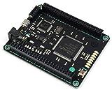 led development board - Mojo V3 FPGA Development Board