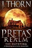 Preta's Realm, J. Thorn, 1469942437