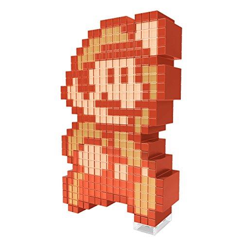Pixel Pals - Fire Mario