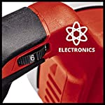 Einhell-4258760-TE-MX-18-Li-Miscelatore-a-batteria-per-malta-colorata-colore-RossoNero