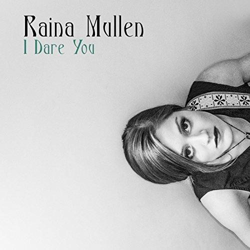 Rayna mullen